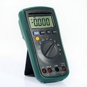 Digital Multimeter DILM817B