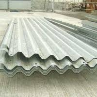 Galvanized Corrugated Sheet Suppliers Amp Manufacturers In