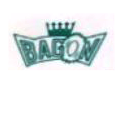 Bagon Engineering Works Tools Division