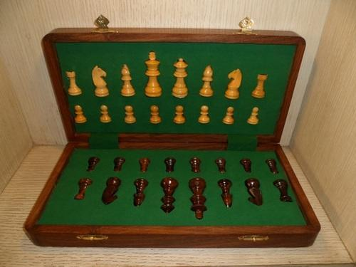 Wooden Chess Boards Wooden Chess Box Set 10 Exporter