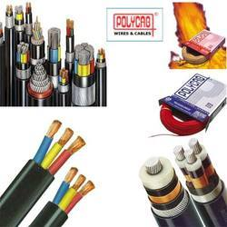 Polycab Wires & Cables