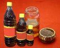 Shiv Brand Mustard Pungent Oil