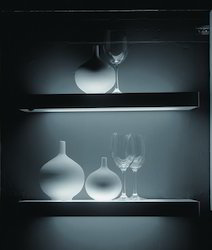 Shelf Light