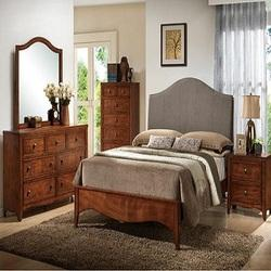 Masa Gaia Natural Finish Contemporary Bedroom Furniture Set Rs 1200 Piece Id 5647611248