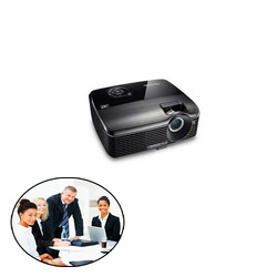 Projectors on Rent  for Corporate Sector