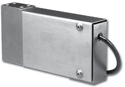 Sensortronics Single Point Load Cell - 60048
