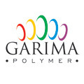 Garima Polymers