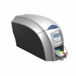 Pvc Id Card Printer At Rs 51500 Piece Imamwada Nagpur Id