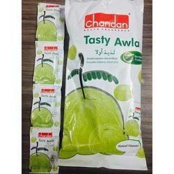 Tasty Amla Mouth Freshener