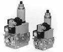 Bentone Gas Burner Multi Block