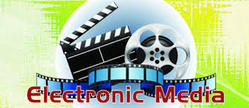 Electronic Media Advertising Services