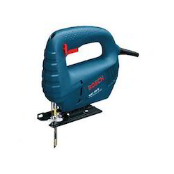 Bosch Variable Speed Jigsaw