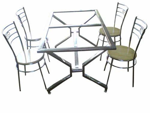 SGFKEPL Dinning Table Frame