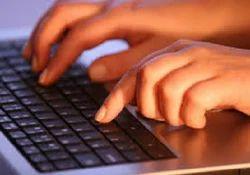 Online Job Forms Filling