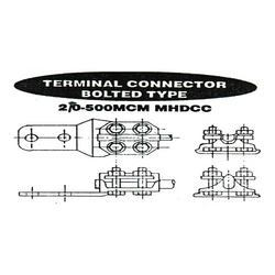 3b24c40c4 Tee Connector Bolted Type - View Specifications   Details of Pipe ...