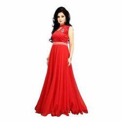 584da6806232e Women  s Partywear Gown