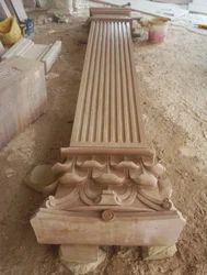 Pillar NA 5
