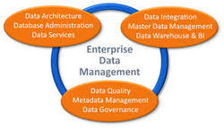 enterprise data management