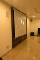 Multi Function Hall for Audio Visual
