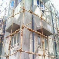 Structure Repair Services