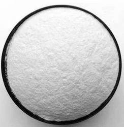 Potassium Salt