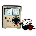 AC High Voltage Meter Services