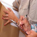 Reverse Logistics Solution