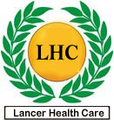 Lancer Health Care