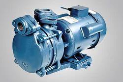 Crompton Greaves Pump