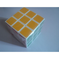 Cube Toys