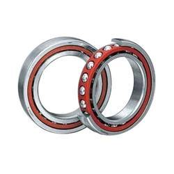 RHP Angular Contact Bearing