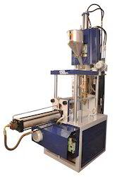 Plastic Injection Machine