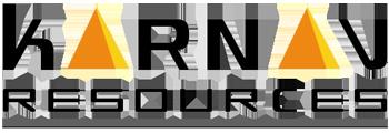 Karnav Resources