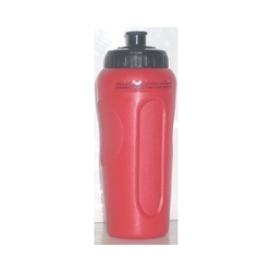 Splash Soft Bottle with Vectra Cap