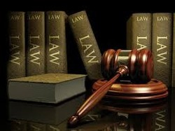 Property Laws Services