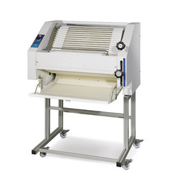 Baguette Moulding Machine
