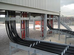 Cable Laying Service Cable Laying Works In Gurgaon