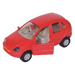 Indica Toy Cars