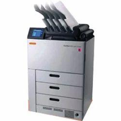 DV 6850 Laser Imager