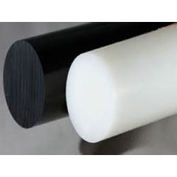 PP-HDPE Rod