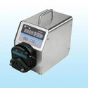Variable Speed Peristaltic Pump(BT300S)