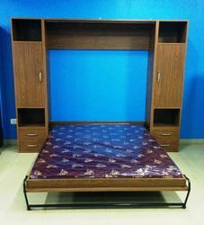 Wall Beds Wall Bed Manufacturers Suppliers Amp Exporters