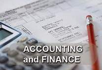 Accounts and Finance Staffing Solution