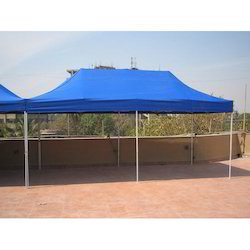 Canopies Tent