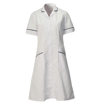 68afadddad3 Hospital Uniform - Ward Boy Hospital Uniform Manufacturer from Jaipur