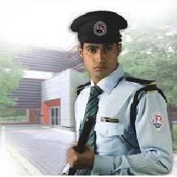 Hostels Security Service