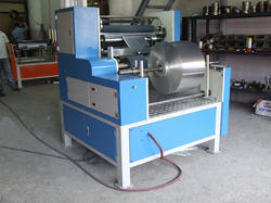 Foil Rewinding Machine Manufacturers Suppliers Amp Exporters
