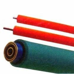 Rubber Roller 001