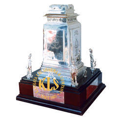 War Memorial Trophies