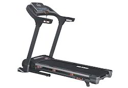 T-156 Viva Fitness Motorized Treadmill